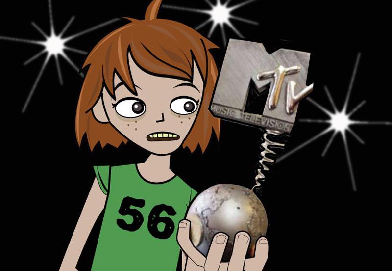 attic6