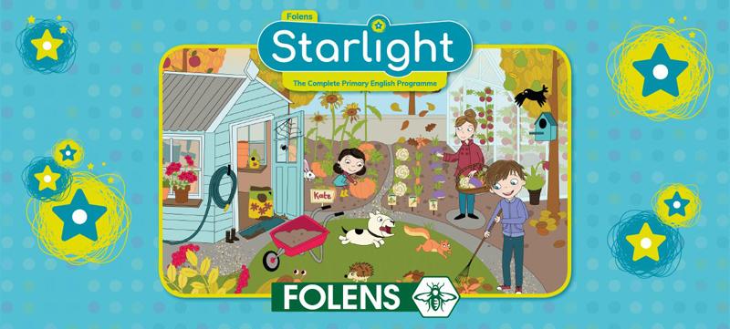 starlight001