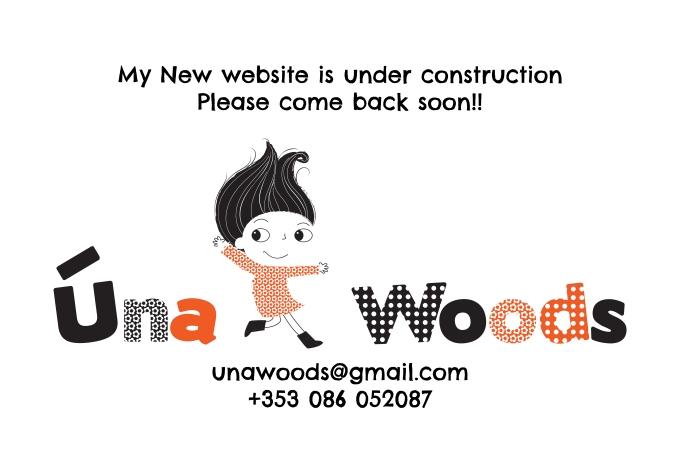 Una Woods website logo-01